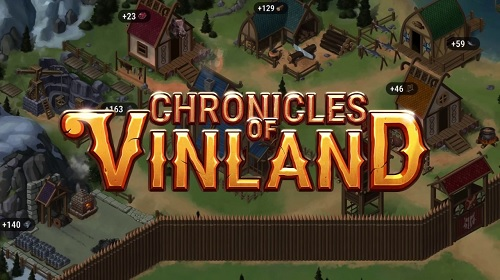 Chronicles of Viland