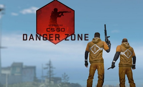 Counter Strike: Global Offensive devient free to play