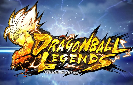 Dragon Ball Legends est disponible en pré-inscription sur iOs et Android