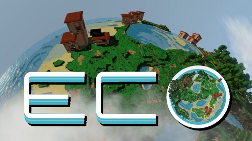 Eco: Global Survival
