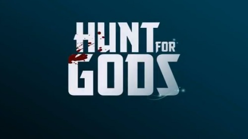 Hunt for Gods
