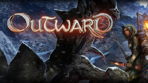 Outward (mmo)