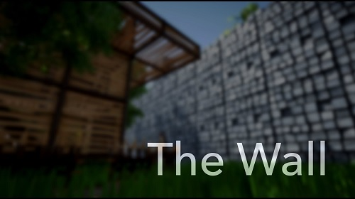 The Wall (fps)