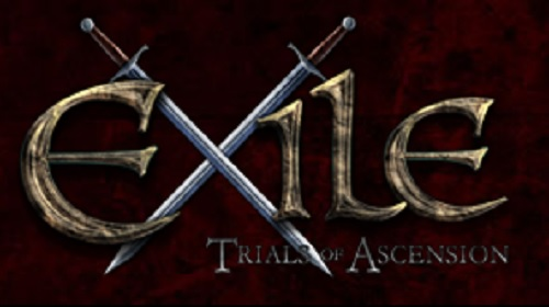 Trial of Ascensions Exile